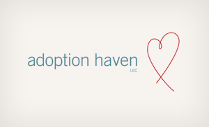 Adoption Haven Website