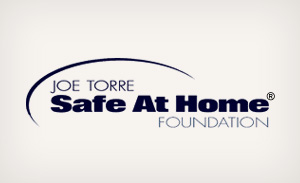 Joe Torre Safe at Home Foundation Website, 2004-2006
